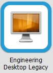 VMware View Desktop Engineering Desktop Legacy.